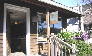 8970adf37d Shopping in Cannon Beach   Best Places to Shop on the Oregon Coast
