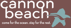 cannon beach chamber of commerce